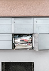 Mailbox SAM Assistants